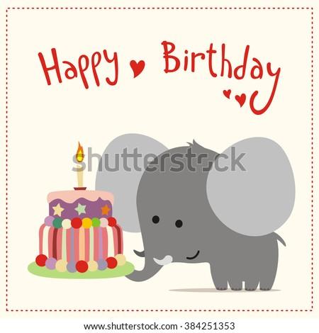 Happy Birthday Cake Images With Photo Editor