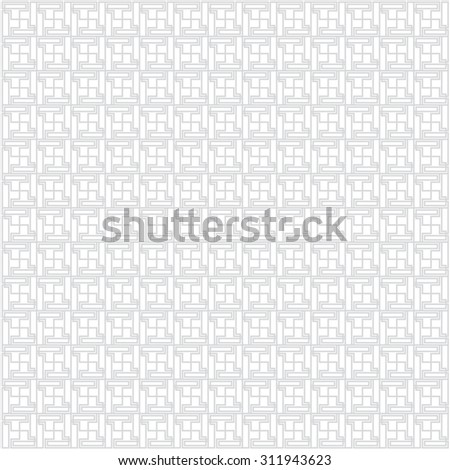 Grey Abstract texture background, vector illustration.