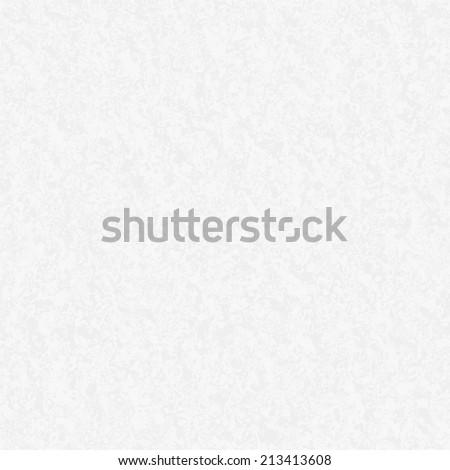 Grey vector seamless paper texture  - stock vector