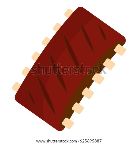 Ribs Stock Images, Royalty-Free Images & Vectors ...