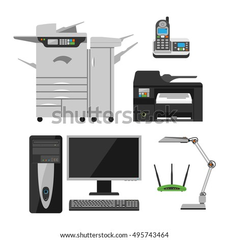 computer and Electronic,Technology Sectors,Electronic apliances and entertainment,Computing and Gadget,Service & Support,Store, Offer and Reviews,Information Technology