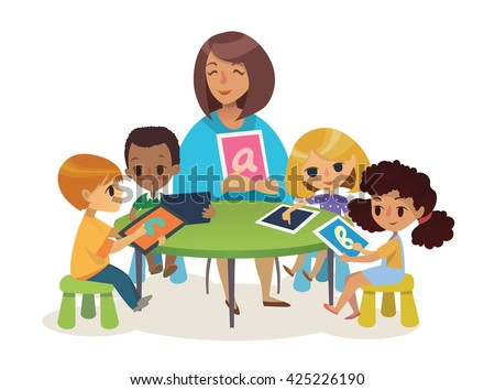 BTS 1st Anniversary Project 450472066 further Royalty Free Stock Photo Happy  puter Man Thumbs Up Image12355265 also A Student Studying On  puter Coloring Page furthermore Royalty Free Stock Photography Smart Girl Studying Night Sleeping Desk Books Vector Illustration Image40852587 besides 4752. on on studying laptop cartoon