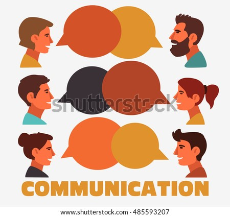 different communication style between the male Considering these variables, we turned to explain different verbal communication styles, distinguishing between the direct-indirect, the elaborate-exacting-succinct, the personal-contextual and the instrumental-affective style and assigned them to specific cultures.