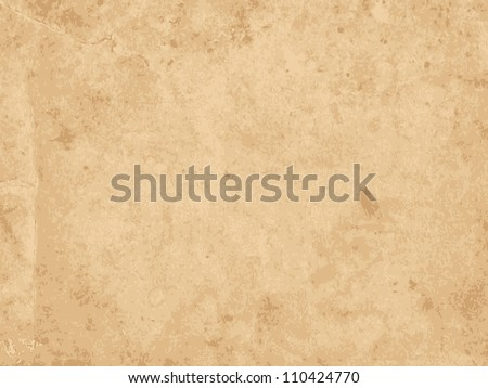 Grunge background for your design - stock vector