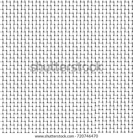 jigsaw puzzle 1000 pieces 20 x stock vector 603887852