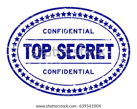 Confidential Stamp Stock Images, Royalty-Free Images ...