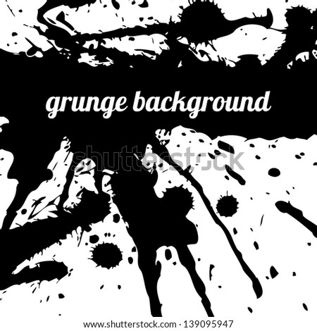 grunge elements for you