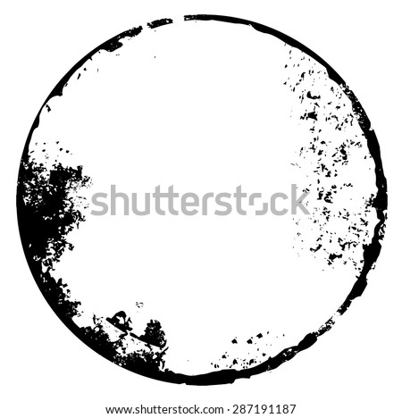 Circle Frame Stock Images, Royalty-Free Images & Vectors