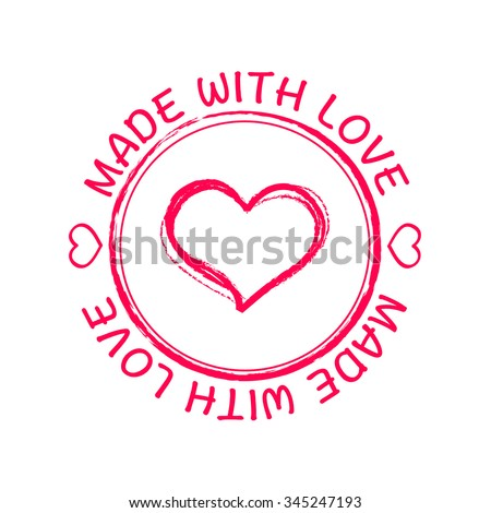 Love Stamp Stock Images, Royalty-Free Images & Vectors ...