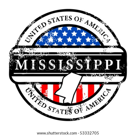 Mississippi: Facts, Map and State Symbols ...
