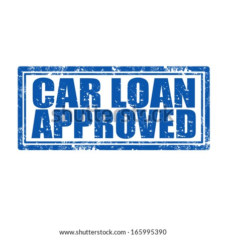Car Loan Icon Stock Images, Royalty-Free Images & Vectors ...