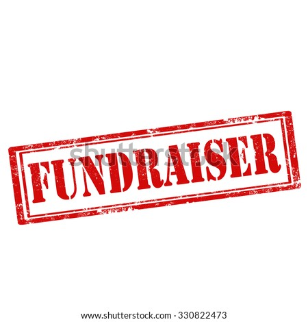 fundraising images free fundraising stock images royalty free images vectors 3046