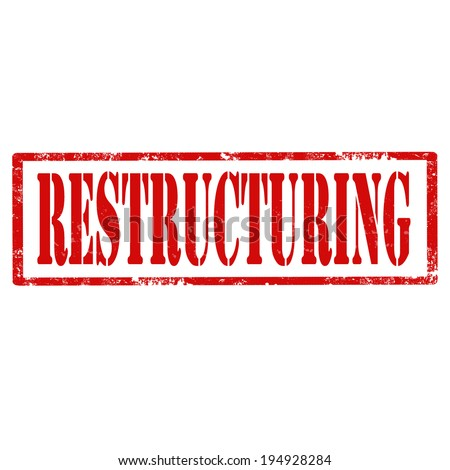 Restructuring downsizing essay