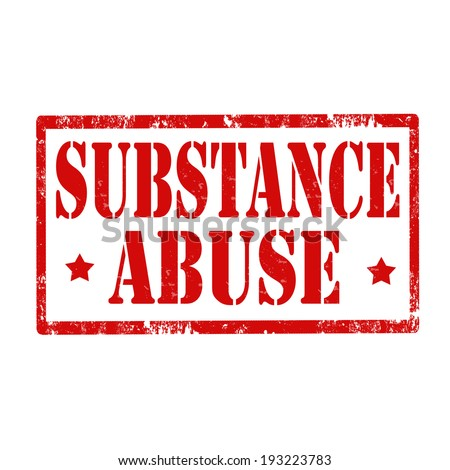 Substance Abuse Counselor Clip Art Cliparts