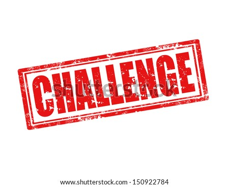 Challenge Stock Photos, Royalty-Free Images & Vectors - Shutterstock
