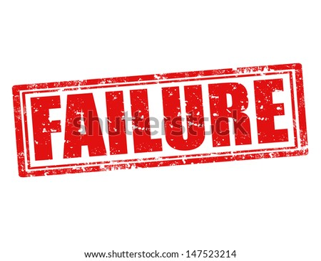 Failed Stamp Stock Images, Royalty-Free Images & Vectors ...