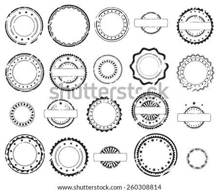 rubber stamp stock images royaltyfree images amp vectors