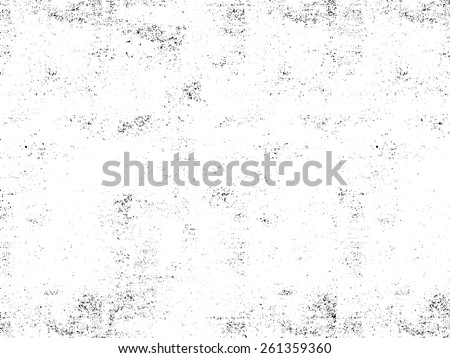 Grunge texture - abstract stock vector template - easy to use  - stock vector