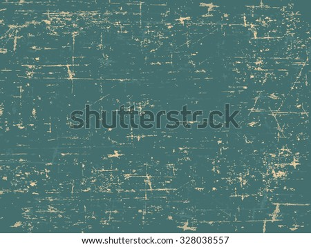 Grunge texture backgrounds
