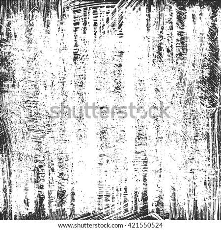 Grunge Texture.Grunge Background.Grunge Effect.Grunge Overlay.Grunge Texture.Grunge Vector.Grunge Texture.Grunge Black.Grunge Texture.Grunge Dust.Grunge Dirty.Grunge Grain.Grunge Rough.Grunge Vector. - stock vector