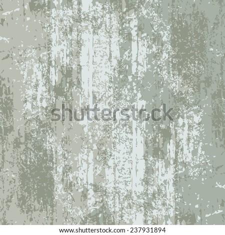grunge textured background, vector illustration - stock vector
