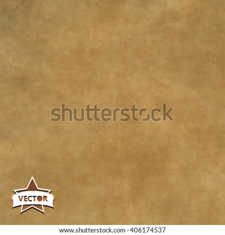 grunge textures. background. vector illustration.