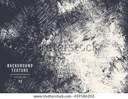 vector textures