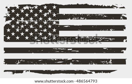 american flag stock images, royalty-free images & vectors