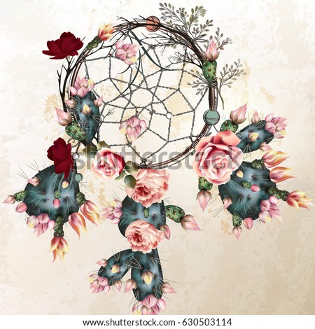 Dreamcatcher Wallpaper Hd Oscargilaberte Com