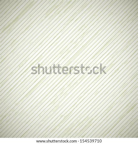 grunge vintage retro background with stripes, vector illustration - stock vector