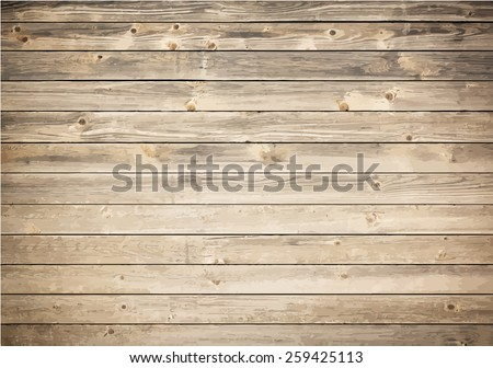 Horizontal Wood Fence Texture fence boards stock images, royalty-free images & vectors