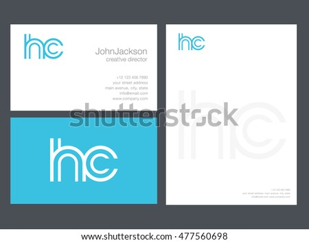 logo letter c stock images royalty free images vectors shutterstock. Black Bedroom Furniture Sets. Home Design Ideas