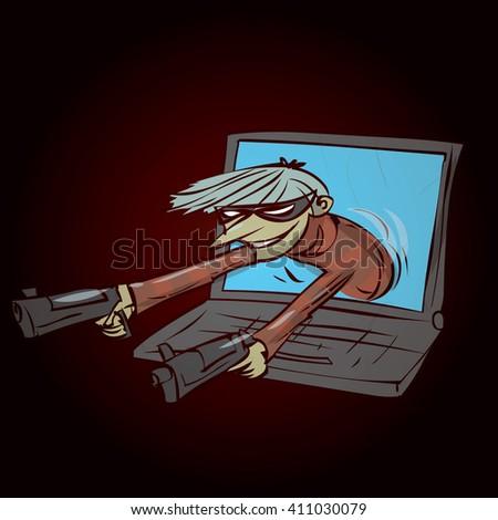 Crack Shutterstock Account