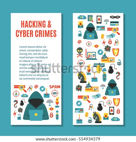 Is Computer Hacking a Crime?