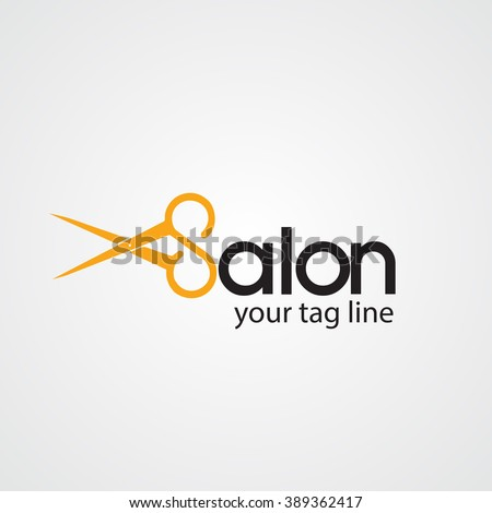 Nail Salon Logo Design Ideas bold playful building logo design by umakantth Hair Salon Logocosmetic Salon Logo Design