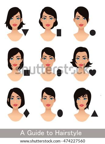 Phenomenal Forehead Hair Stock Photos Royalty Free Images Amp Vectors Short Hairstyles Gunalazisus