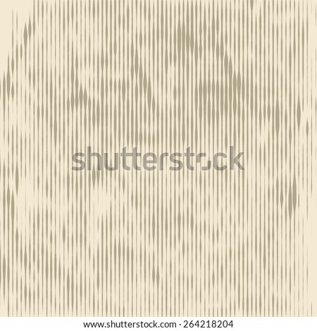 halftone grunge texture. abstract background. vector illustration - stock vector