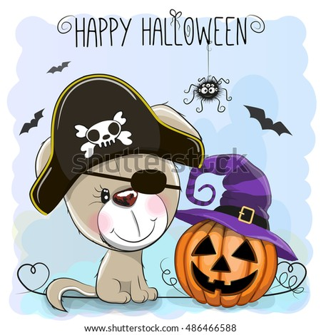 Pirate Puppy Stock Photos, Royalty-Free Images & Vectors ...