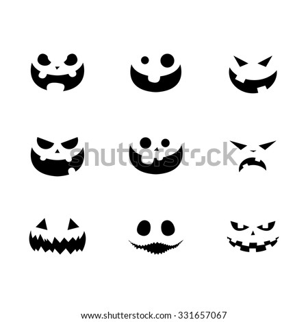 Themes additionally Diy Halloween Food Ideas With Printable Labels in addition ZGlzbmV5IGhhbGxvd2VlbiAgZm9vZA besides I huffpost   gen 920277 thumbs o Optical Illusions Facebook moreover File Cat zom. on scary dishes for halloween
