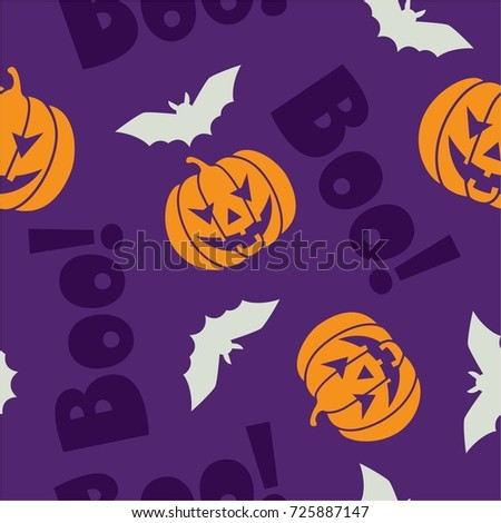 Halloween Theme Stock Images, Royalty-Free Images & Vectors ...