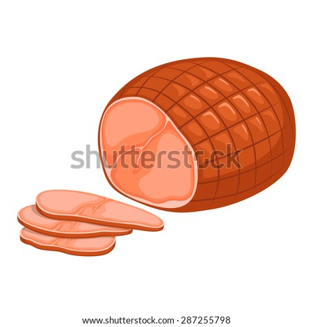 Deli meat Stock Photos, Images, & Pictures | Shutterstock