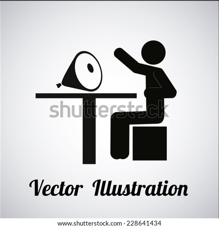 Sitteing Stock Photos Royalty Free Images Amp Vectors