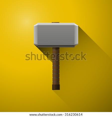 foam hammer of thor öffnungszeiten.jpg