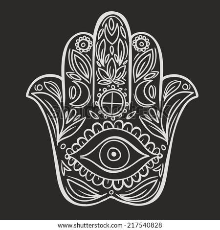 Lotus And Om Tattoo Design also Stencils01 besides Psychedelic Art likewise Aum Wallpaper Om Backgrounds Aum Tattoo likewise Hindu God Lord Vishnu Painting 108939046. on ohm meditation cartoon