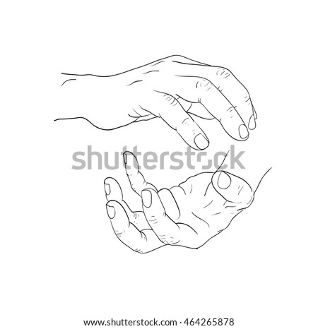 hand activity,hand action vector