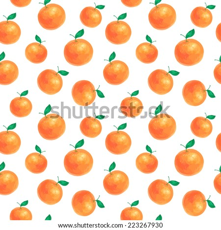Fruits Wallpaper Stock Images RoyaltyFree Images Vectors