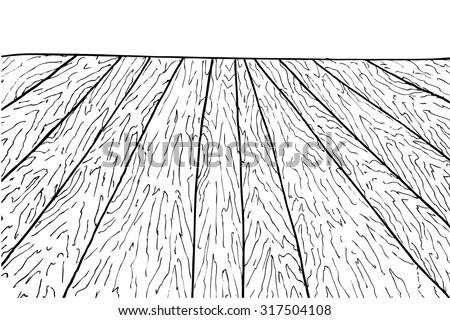 floorboards stock vectors images vector art shutterstock. Black Bedroom Furniture Sets. Home Design Ideas