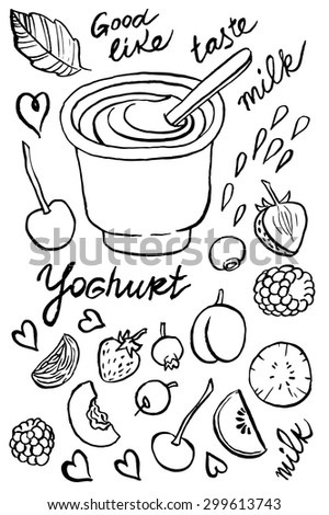 Quebuentrip   mail owl Clip Art Free Black And White I3 also Coloring Sheets as well 22bad cartoon worm 22 furthermore 18 besides 37. on scary apple illustration