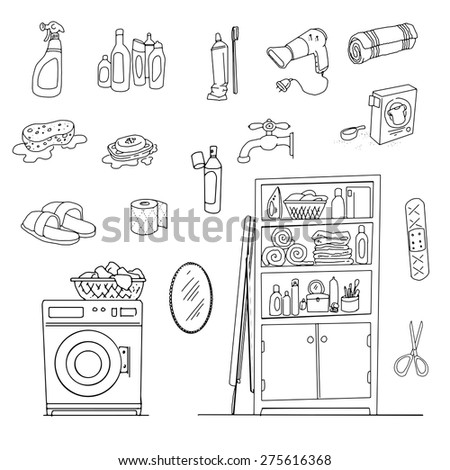 stove cord wiring diagram with Kettle Plug Wiring Diagram on Diagram Ge Microwave Oven Wiring Kenmore Stove Door likewise 50   Plug Wiring in addition 3 Wire Dryer Plug Wiring Diagram besides 50   Rv Outlet Diagram additionally Electrical Cord Prongs.