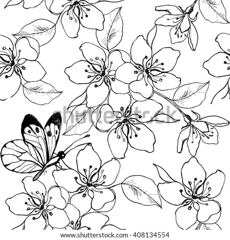 pear blossom stock images royalty free images vectors shutterstock